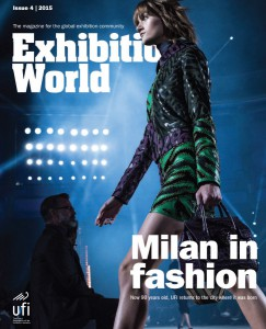 exhibition-world-issue-4
