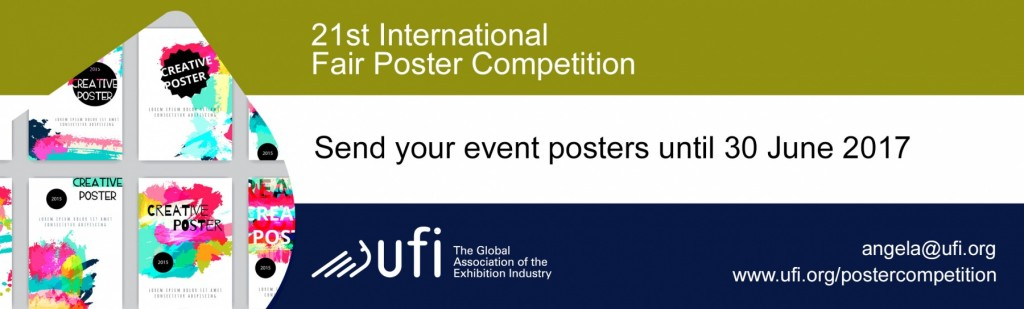 ufi-poster-competition-banner-2017