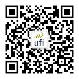 Ufi QR code (2)