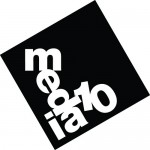 2010 Marketing - Media-10-Logo