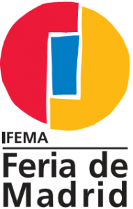 2011 IFEMA-Madrid-logo