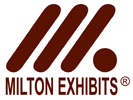 2014_award_winner_milton_logo