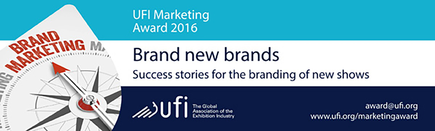 2016_banner_marketing_award