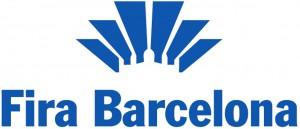 Fira-Barcelona-Logo