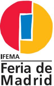 IFEMA-Madrid-logo