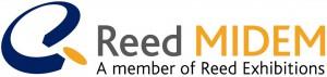 Reed_midem-logo