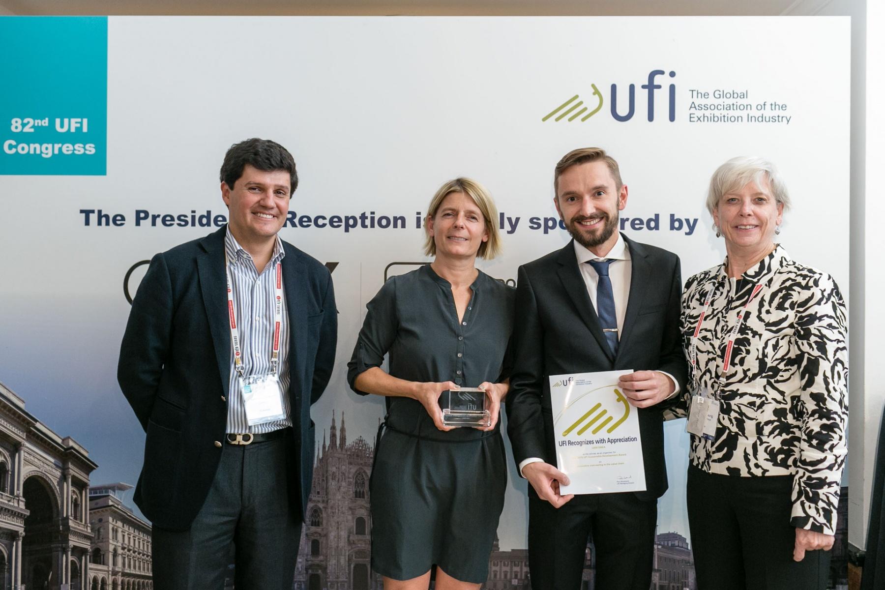 Sust Dev Award Winners A 2015