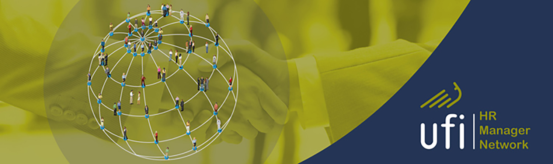 UFI HR Network