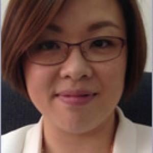 Jess Wong