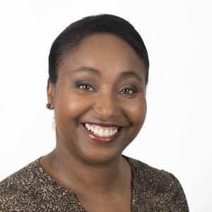 UFI - Carline Chery - Membership Coordinator