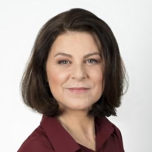 Mônica Mitraud