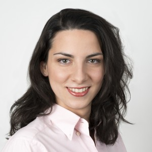 Eleonora Robuschi