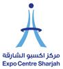 sharjah_expocentre-2