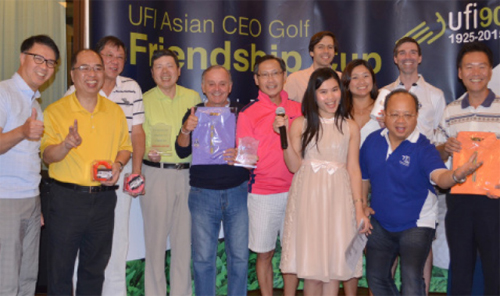 2nd_golf_cup_winners