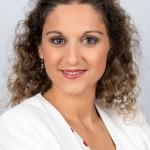 Adeline Desages (1)