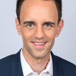 Matthias Pollman