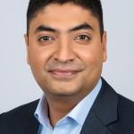Vineet_Mahajan