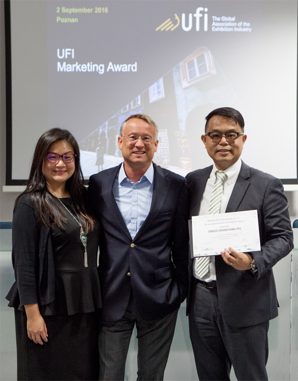 marketing_award_winner_2017