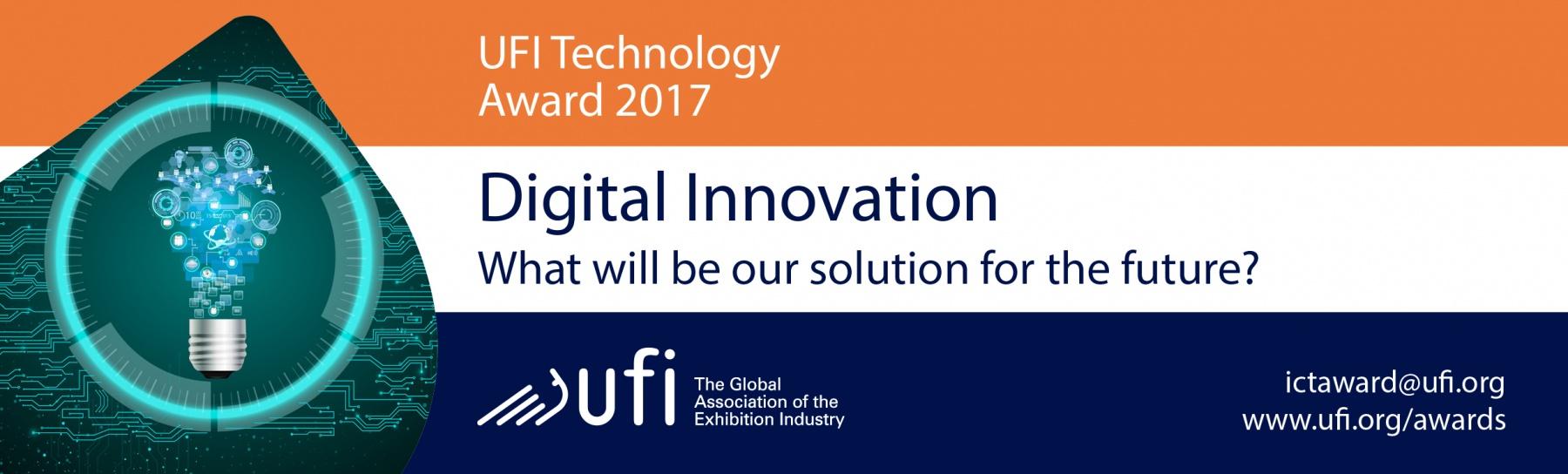 ICT banner 2017