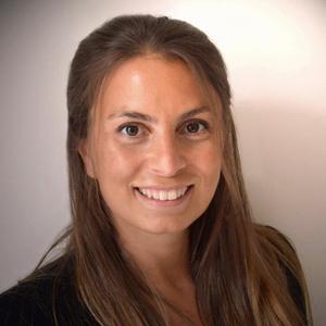 Jorgelina Guandalini