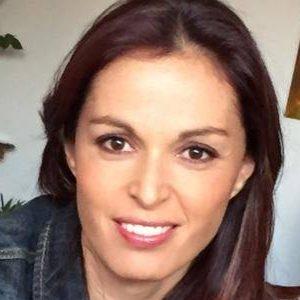 Ana Maria Arango