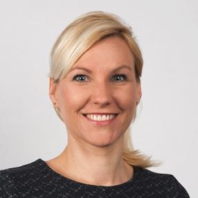 Monika Fourneaux Ceskova