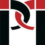Macao Trade & Investment Promotion Institute IPIM