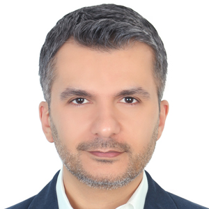 Naji El Haddad