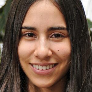 Paula Quintero