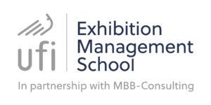 Exhibition Management School