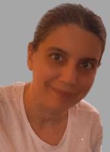 ALESSIA ANDREOLI
