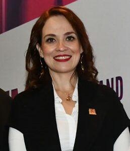 ELENA HURTADO