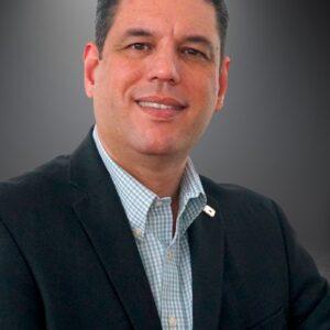 JUAN GABRIEL TAMEZ
