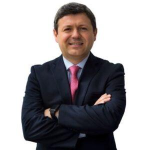 MARIO CAJIAO