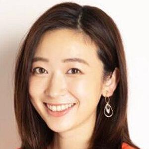 YUKO FURUICHI