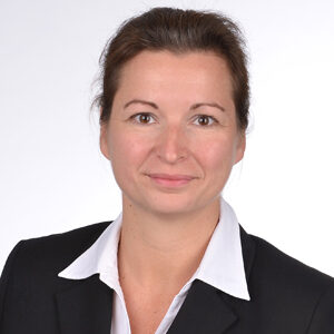 SILVIA BAUERMEISTER