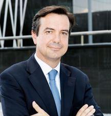 EDUARDO LOPEZ-PUERTAS